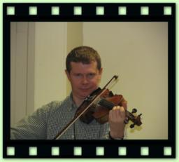 artiste irlandais chanson